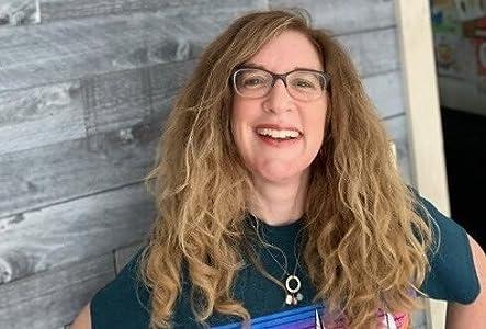 Heather E. Schwartz