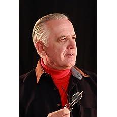 Dennis Anthony