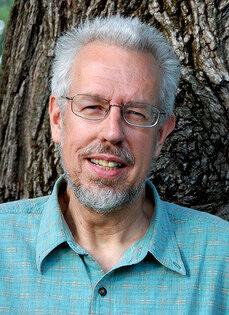 James West Davidson