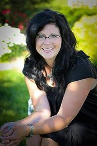 Amy K. Sorrells