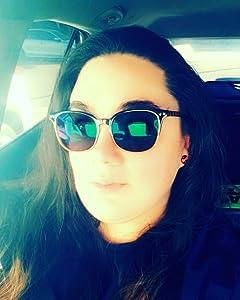 Rachael Alcobia