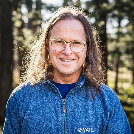 Author Photo of Len Senecal