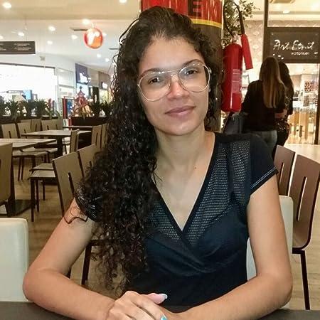 Sara Ester