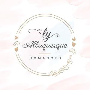 Ly Albuquerque