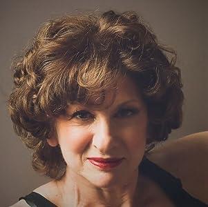 Phyllis M. Newman