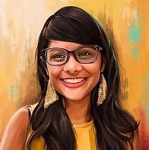 Ayesha Ratnayake