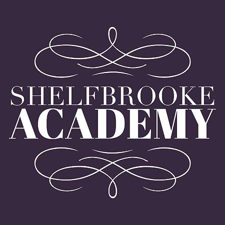 Shelfbrooke Academy