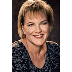 Lisa Tawn Bergren