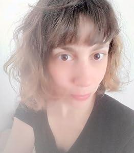 Julia Levallois