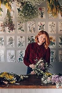 Anna Potter