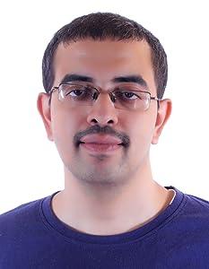 Nithin Sridhar