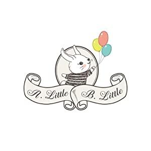 A. Little