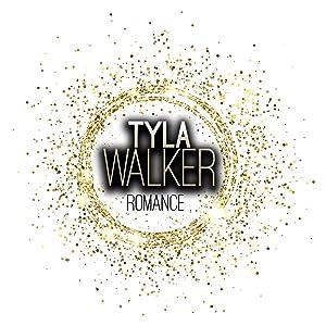 Tyla Walker