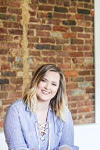 Paige Rhodes