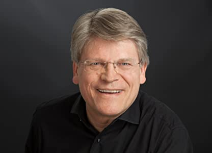 Dirk Lippold