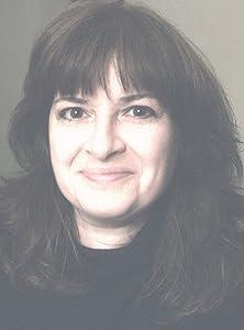 Jane Renshaw