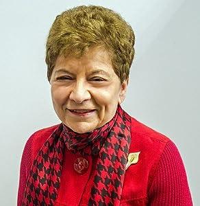 Christine Kresho