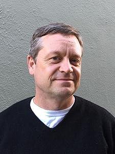 James Urquhart