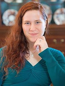 Lydia Sherrer