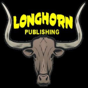 Longhorn Publishing