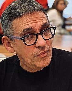 Néstor Díaz de Villegas