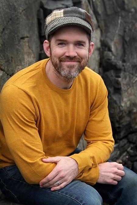 Ryan T. Higgins