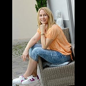Mila Olsen