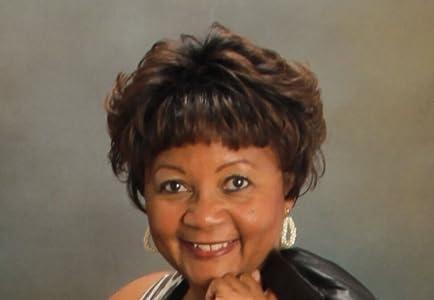 Barbara Harvey Carter