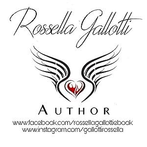 Rossella Gallotti