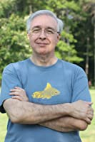 Dennis Maulsby