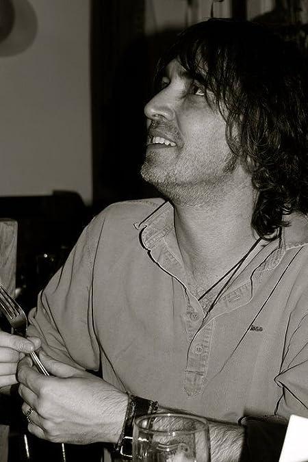 Paul Jameson