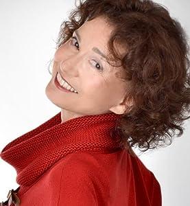 Anna Margareta Oldenburg