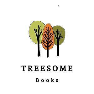 Treesome Books