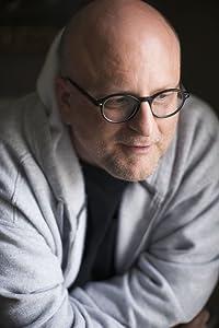 Michael E. Long