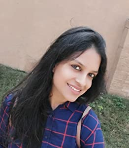 Reecha Agarwal Goyal