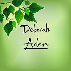 Deborah Arlene