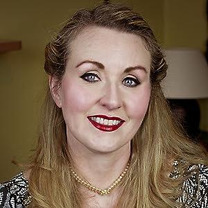Mrs Catherine Ann McCarthy