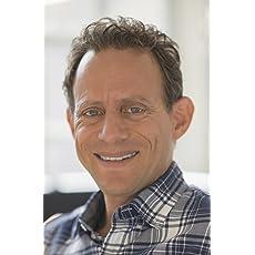 Stuart Gibbs