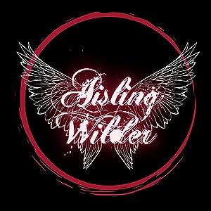 Aisling Wilder