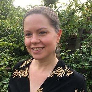 Angela Stancar Johnson