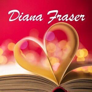Diana Fraser