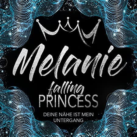 Mel Hope