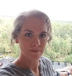 Amanda Shertzer