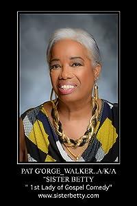 Pat G'Orge-Walker