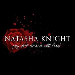 Natasha Knight