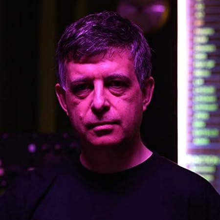 Paul J. Teague