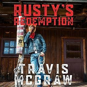 Travis McGraw