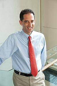 John C.P. Goldberg