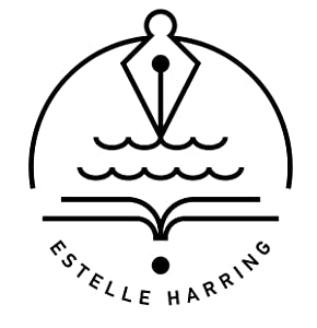 Estelle Harring