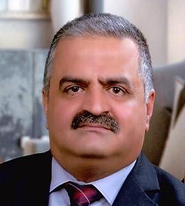 Dr. Khalid Alzamili